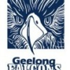 Geelong Falcons Logo