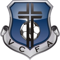 VCFA - Victorian Churches Football Association