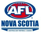 AFL Nova Scotia