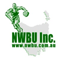 Tasmanian Junior Basketball League