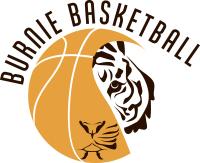 Burnie Tigers
