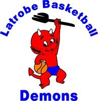 Latrobe Demons