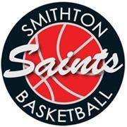 Smithton Saints