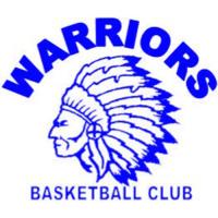 Devonport Warriors