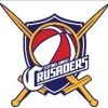 Central Coast Crusaders Logo