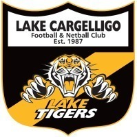 Lake Cargelligo Football & Netball Club