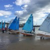 2015 Club Marine Youth Championships