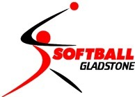 Softball Gladstone Inc