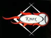 Knox Softball Association