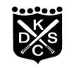 Logo for Killara Softball Club