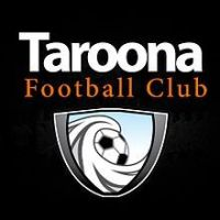 Taroona Football Club