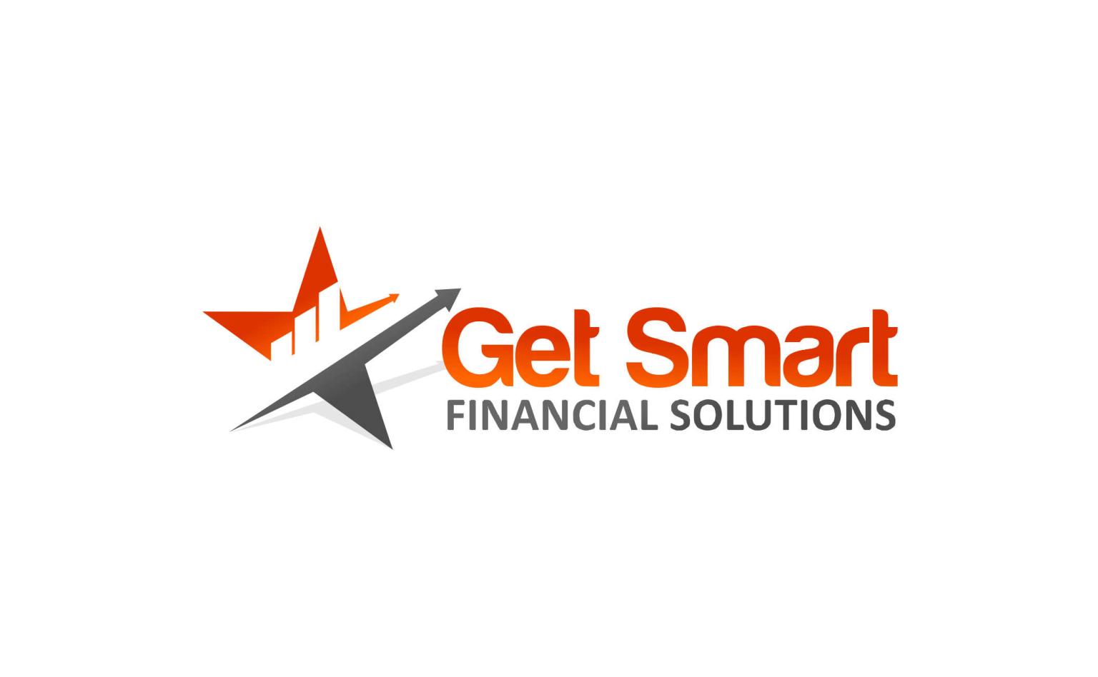 Get Smart Financial Solutions