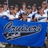 Cruisers team