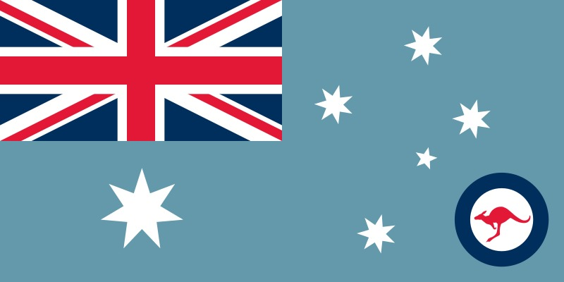 Ensign of the Royal Australian Air Force.svg