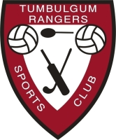 Image result for tumbulgum rangers soccer club""