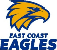 Team Home for East Coast Eagles - GameDay