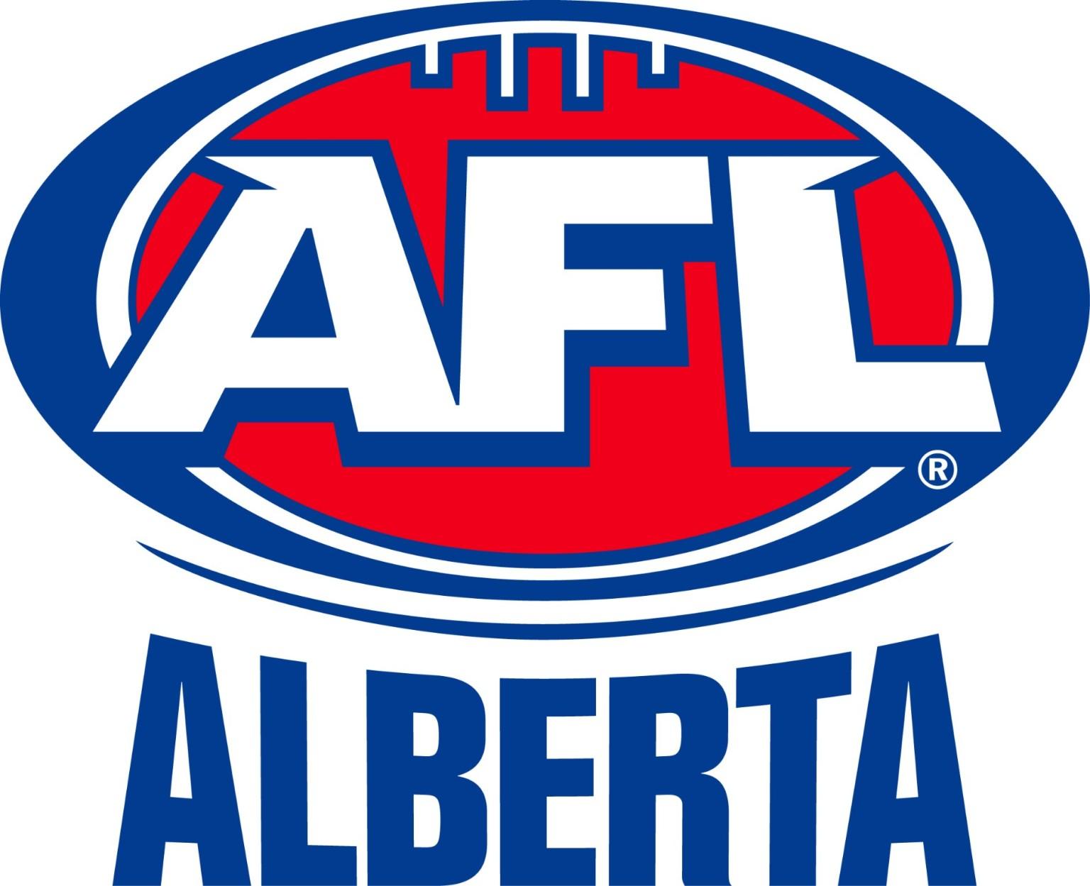AFL Alberta