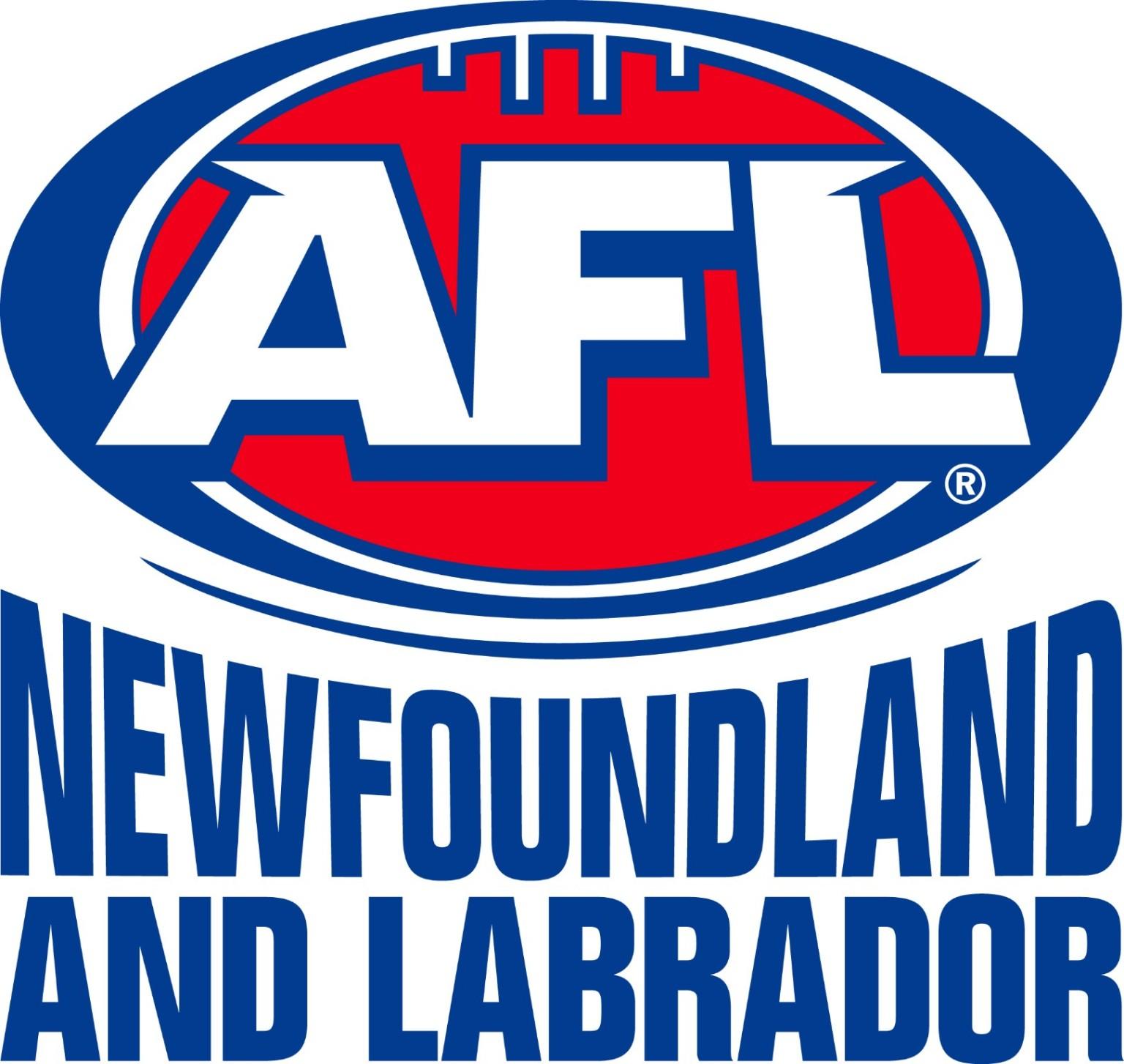 AFL Newfoundland and Labrador