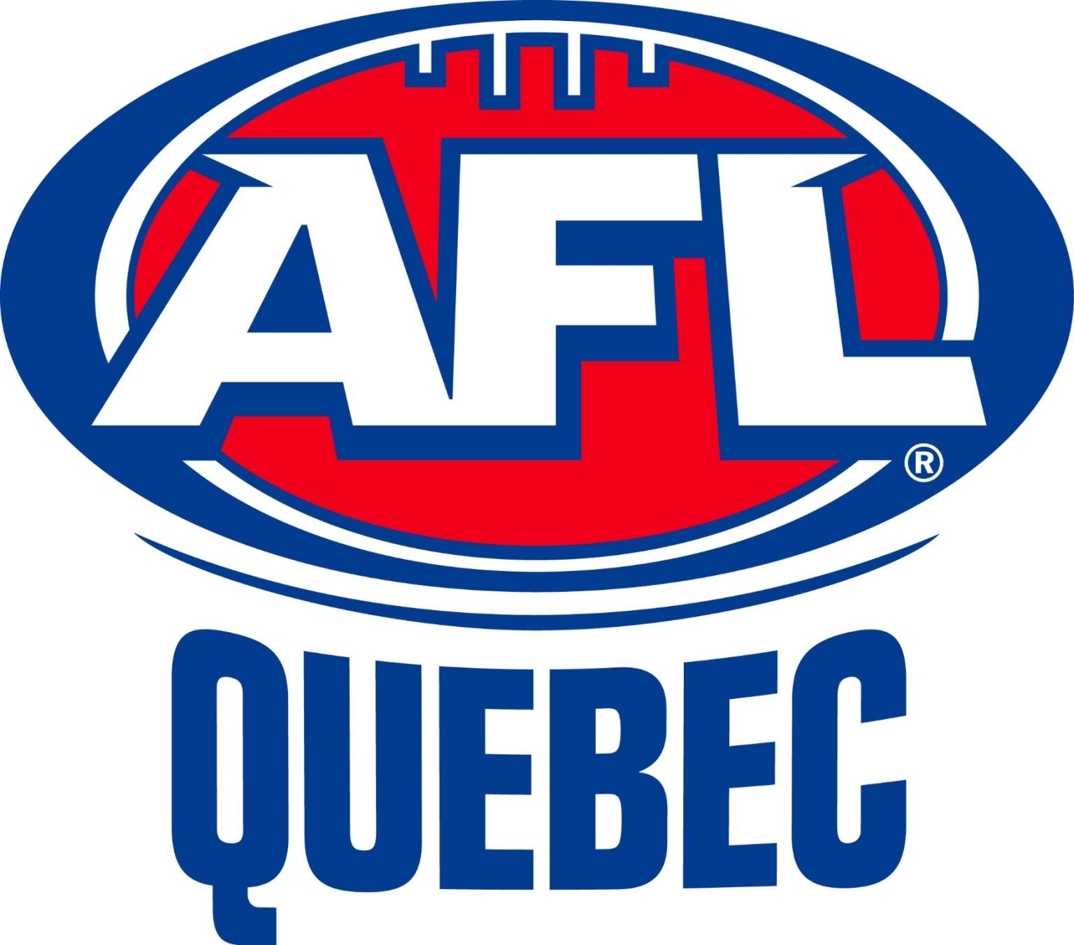 AFL Quebec