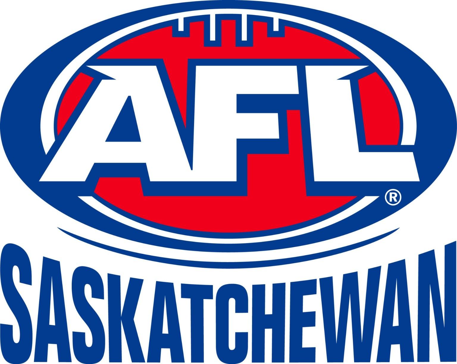 AFL Saskatchewan