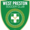 West Preston SC Logo