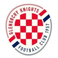 Glenorchy Knights