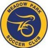 Meadow Park SC Logo