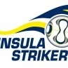 Peninsula Strikers Senior FC Logo