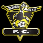 Burnie United