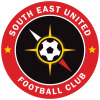 South East United FC Logo