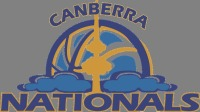 Canberra Nationals