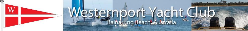 Westernport Yacht Club