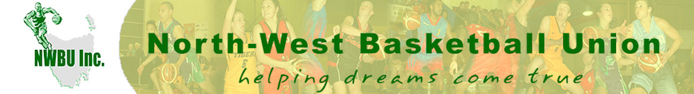 North West Basketball Union