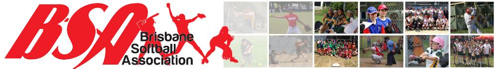 Brisbane Softball