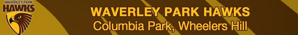 Waverley Park Hawks