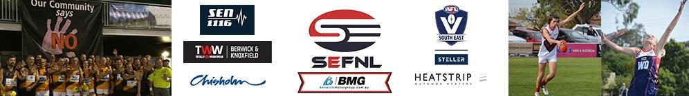 SEFNL 18