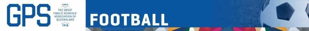 gpsfootball