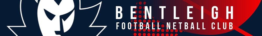 Bentleigh JFC 2019