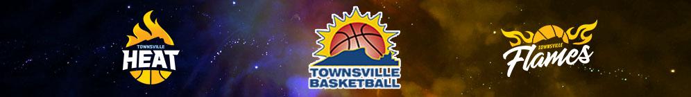Townsville Basketball