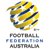 >Football Federation Australia