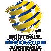 >Football Federation Australia