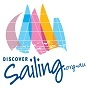>Discover Sailing - fun is just the start...